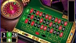 Soorten online Roulette