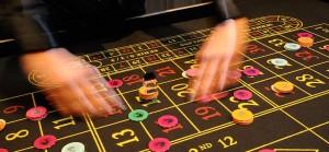 Franse-Roulette-winnen