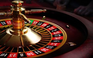 Martingale live roulette strategie
