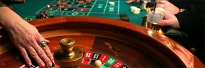 Roulette winnende strategie