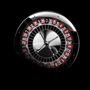 Roulette winnend spelen